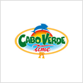 CaboVerde Time