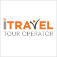 I Travel Tour Operator