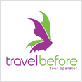 Travel Before
